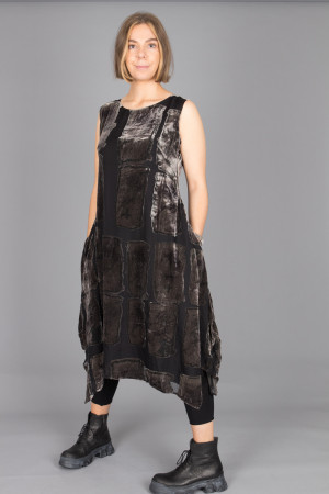 rh215230 - Rundholz Dress @ Walkers.Style buy women's clothes online or at our Norwich shop.
