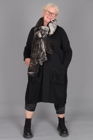 rh215233 - Rundholz Scarf @ Walkers.Style buy women's clothes online or at our Norwich shop.