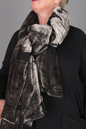 rh215233 - Rundholz Scarf @ Walkers.Style women's and ladies fashion clothing online shop