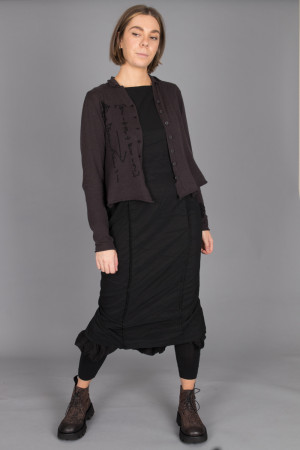 rh215236 - Rundholz Cardigan @ Walkers.Style buy women's clothes online or at our Norwich shop.