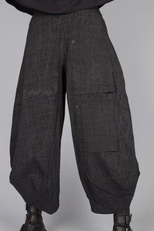 rh215239 - Rundholz Trousers @ Walkers.Style women's and ladies fashion clothing online shop