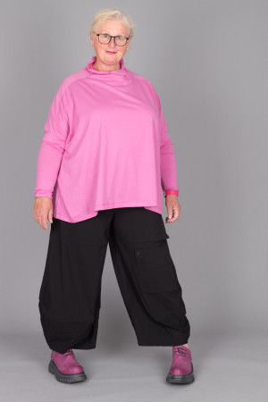 rh215240 - Rundholz Trousers @ Walkers.Style buy women's clothes online or at our Norwich shop.