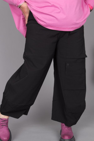 rh215240 - Rundholz Trousers @ Walkers.Style women's and ladies fashion clothing online shop