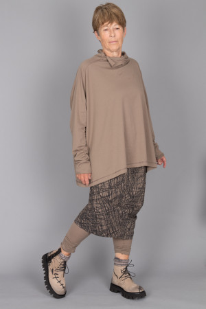 rh215243 - Rundholz Black Label Skirt @ Walkers.Style buy women's clothes online or at our Norwich shop.
