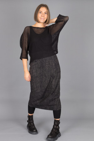 rh215243 - Rundholz Skirt @ Walkers.Style buy women's clothes online or at our Norwich shop.