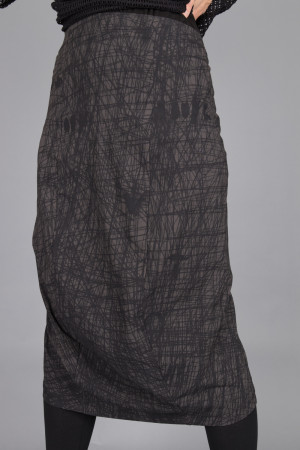rh215243 - Rundholz Skirt @ Walkers.Style women's and ladies fashion clothing online shop