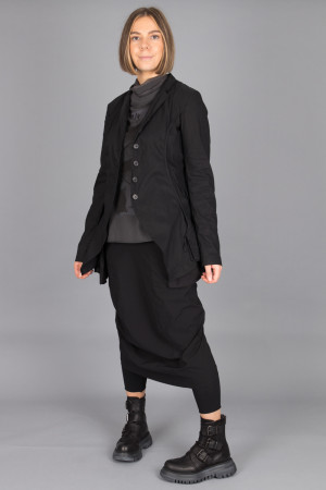 rh215244 - Rundholz Skirt @ Walkers.Style buy women's clothes online or at our Norwich shop.