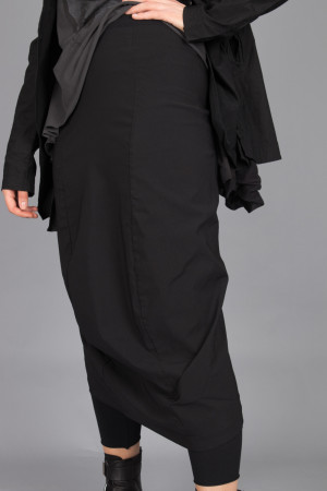 rh215244 - Rundholz Skirt @ Walkers.Style women's and ladies fashion clothing online shop