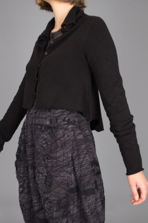 rh215246 - Rundholz Cardigan @ Walkers.Style women's and ladies fashion clothing online shop