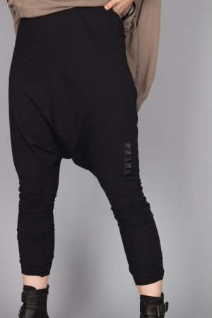 rh215249 - Rundholz Trousers @ Walkers.Style women's and ladies fashion clothing online shop