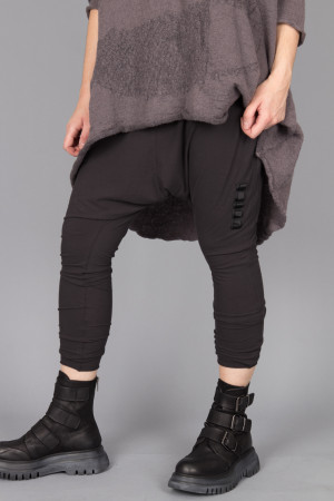 rh215249 - Rundholz Black Label Trousers @ Walkers.Style women's and ladies fashion clothing online shop