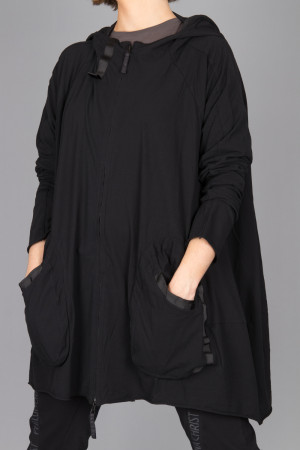 rh215250 - Rundholz Coat @ Walkers.Style women's and ladies fashion clothing online shop