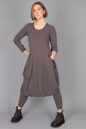rh215251 - Rundholz Black Label Dress @ Walkers.Style buy women's clothes online or at our Norwich shop.