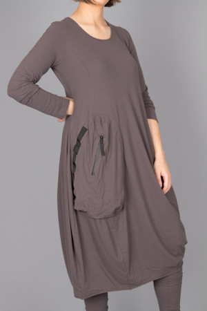 rh215251 - Rundholz Black Label Dress @ Walkers.Style women's and ladies fashion clothing online shop