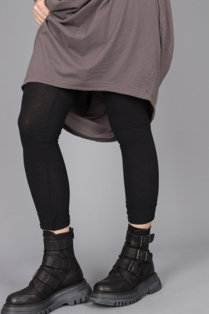 rh215252 - Rundholz Black Label Leggings @ Walkers.Style women's and ladies fashion clothing online shop