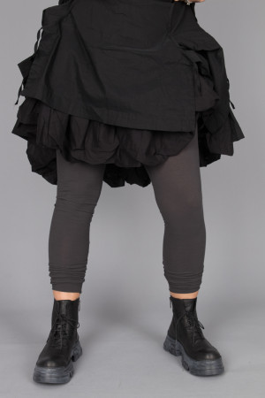 rh215252 - Rundholz Black Label Leggings @ Walkers.Style buy women's clothes online or at our Norwich shop.