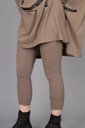 rh215252 - Rundholz Leggings @ Walkers.Style women's and ladies fashion clothing online shop