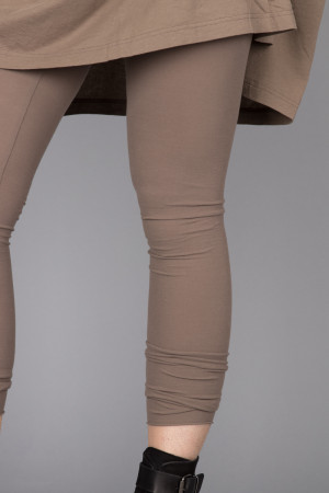 rh215252 - Rundholz Leggings @ Walkers.Style buy women's clothes online or at our Norwich shop.