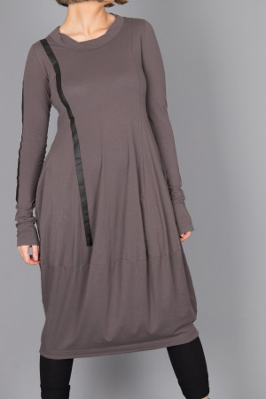 rh215258 - Rundholz Black Label Dress @ Walkers.Style women's and ladies fashion clothing online shop