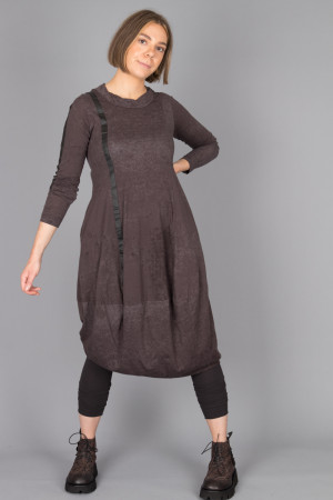 rh215258 - Rundholz Black Label Dress @ Walkers.Style buy women's clothes online or at our Norwich shop.