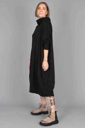 rh215261 - Rundholz Black Label Dress @ Walkers.Style buy women's clothes online or at our Norwich shop.