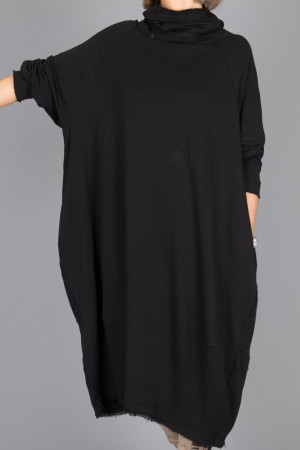 rh215261 - Rundholz Black Label Dress @ Walkers.Style women's and ladies fashion clothing online shop