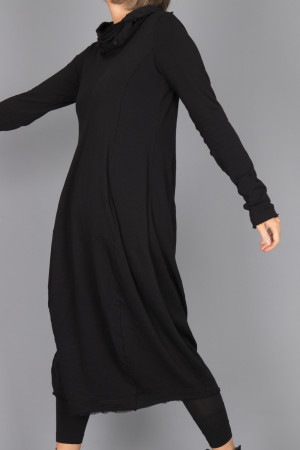 rh215262 - Rundholz Black Label Dress @ Walkers.Style women's and ladies fashion clothing online shop