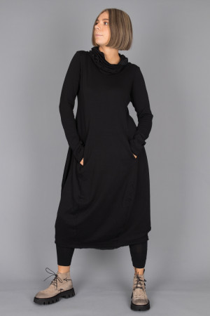 rh215262 - Rundholz Black Label Dress @ Walkers.Style buy women's clothes online or at our Norwich shop.