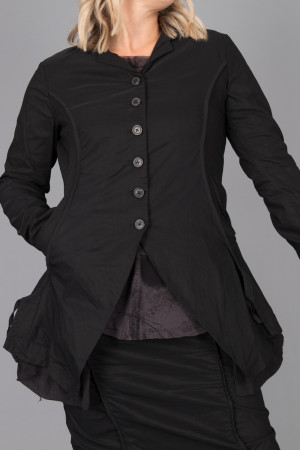 rh215264 - Rundholz Black Label Jacket @ Walkers.Style women's and ladies fashion clothing online shop