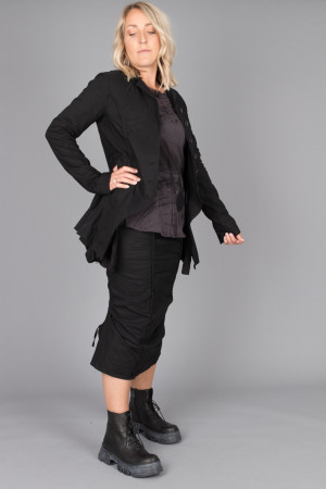 rh215264 - Rundholz Black Label Jacket @ Walkers.Style buy women's clothes online or at our Norwich shop.