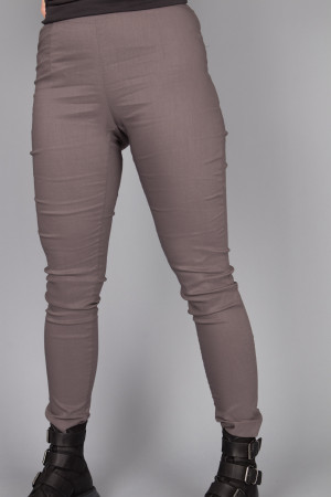 rh215265 - Rundholz Black Label Trousers @ Walkers.Style women's and ladies fashion clothing online shop