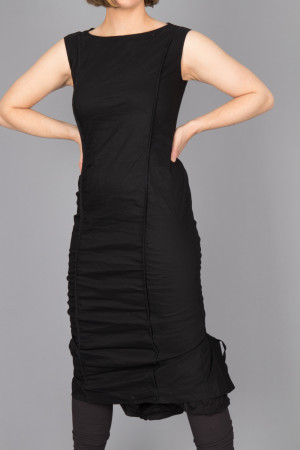 rh215266 - Rundholz Black Label Dress @ Walkers.Style women's and ladies fashion clothing online shop