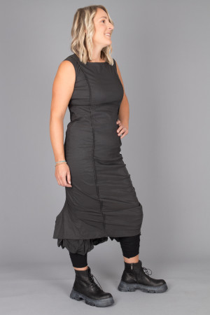 rh215266 - Rundholz Black Label Dress @ Walkers.Style buy women's clothes online or at our Norwich shop.