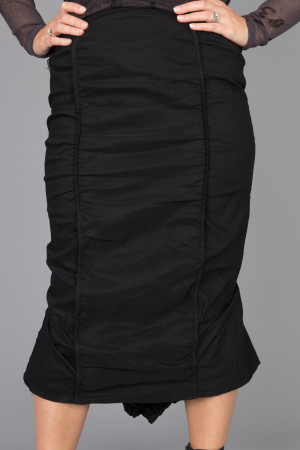 rh215267 - Rundholz Skirt @ Walkers.Style women's and ladies fashion clothing online shop