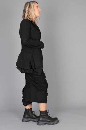 rh215267 - Rundholz Skirt @ Walkers.Style buy women's clothes online or at our Norwich shop.