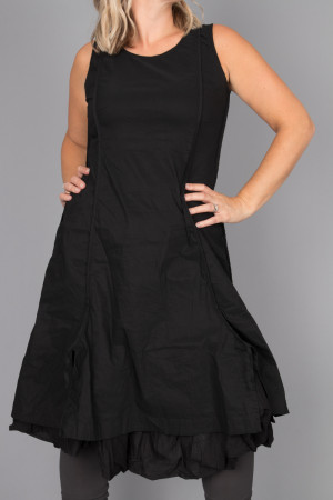 rh215268 - Rundholz Dress @ Walkers.Style women's and ladies fashion clothing online shop