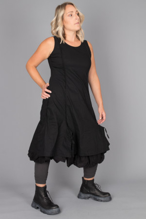 rh215268 - Rundholz Dress @ Walkers.Style buy women's clothes online or at our Norwich shop.