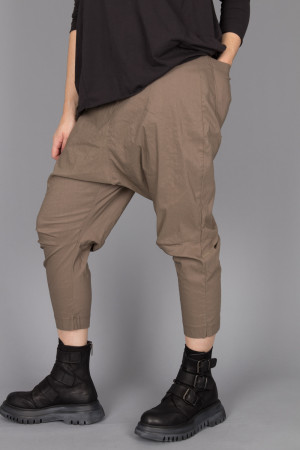 rh215269 - Rundholz Trousers @ Walkers.Style women's and ladies fashion clothing online shop