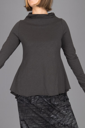 rh215273 - Rundholz T-shirt @ Walkers.Style women's and ladies fashion clothing online shop