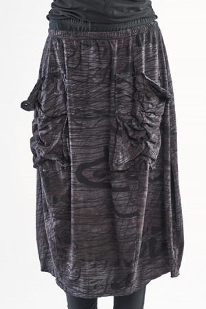 rh215274 - Rundholz Skirt @ Walkers.Style women's and ladies fashion clothing online shop