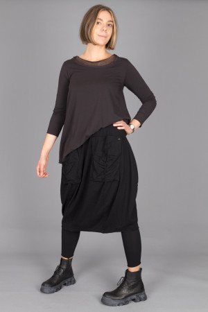 rh215275 - Rundholz Skirt @ Walkers.Style buy women's clothes online or at our Norwich shop.