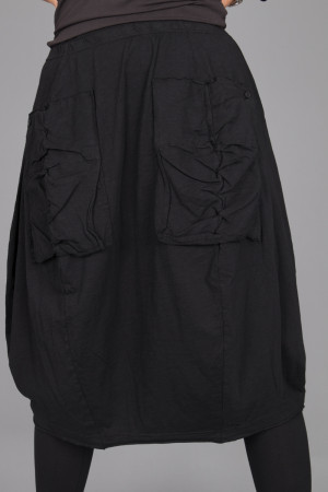 rh215275 - Rundholz Skirt @ Walkers.Style women's and ladies fashion clothing online shop