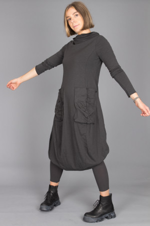 rh215277 - Rundholz Black Label Dress @ Walkers.Style women's and ladies fashion clothing online shop