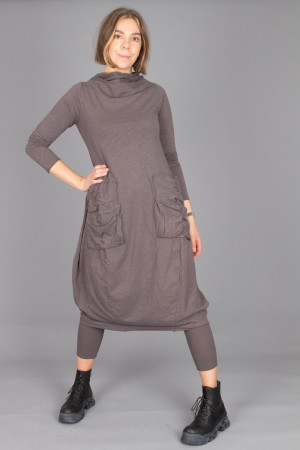 rh215277 - Rundholz Black Label Dress @ Walkers.Style buy women's clothes online or at our Norwich shop.