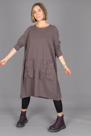 rh215279 - Rundholz Dress @ Walkers.Style buy women's clothes online or at our Norwich shop.