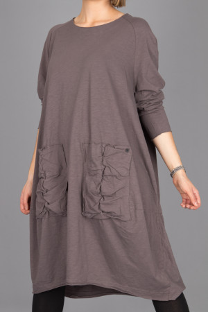 rh215279 - Rundholz Dress @ Walkers.Style women's and ladies fashion clothing online shop