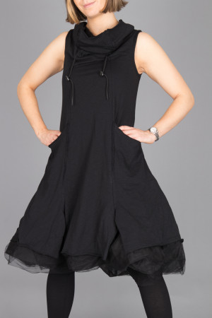 rh215281 - Rundholz Dress @ Walkers.Style women's and ladies fashion clothing online shop