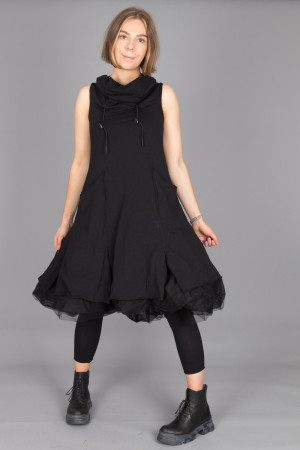 rh215281 - Rundholz Dress @ Walkers.Style buy women's clothes online or at our Norwich shop.