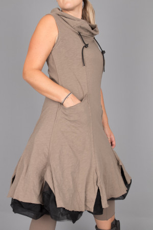 rh215281 - Rundholz Black Label Dress @ Walkers.Style women's and ladies fashion clothing online shop