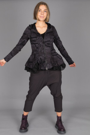 rh215282 - Rundholz Jacket @ Walkers.Style buy women's clothes online or at our Norwich shop.